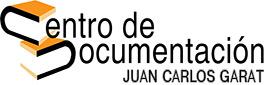 Centro de Documentación CISPREN