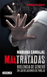 maltratadas02