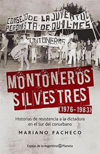 montoneros_silvestres02