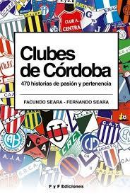 ClubesdeCordoba