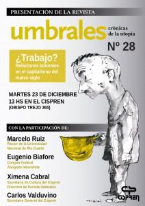 presentacion-umbrales-28