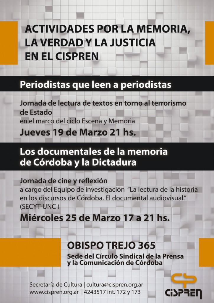Flyer-periodistas-que-leen-web-1-724x1024