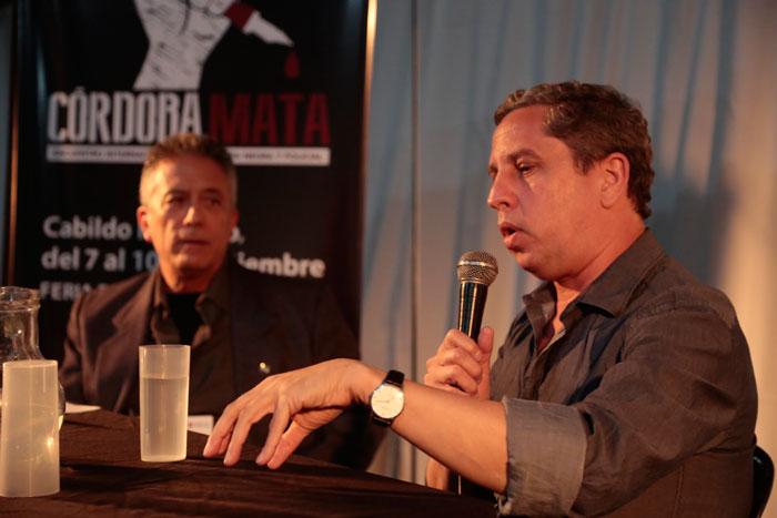 03---Fernando-López---Guillermo-Martínez---Las-leyes-de-la-literatura-policial-según-Borges