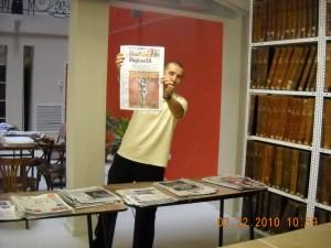 biblioteca 022