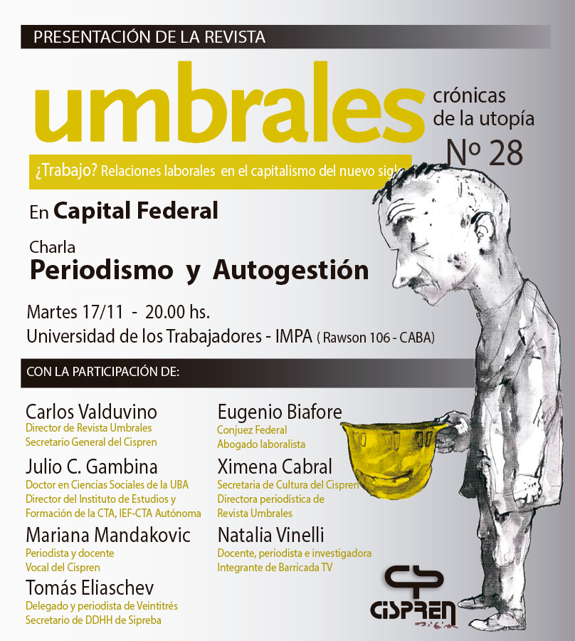 Umbrales-CABA-web2