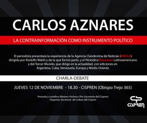 aznares-01-01
