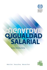 igualdad-salarial-oit-2