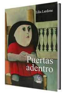 Lilia-Lardone-Puertas-Adentro-206x300