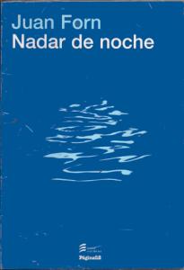 juan-forn-nadar-de-noche-emece-pagina-12-nuevo-19299-MLA20167901646_092014-F
