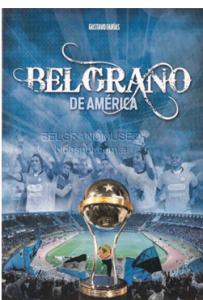 Belgrano-deamercia