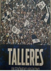 Talleres-fenomeno
