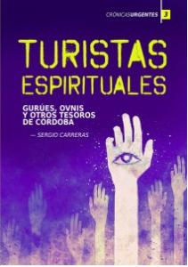 Turistas espirituales