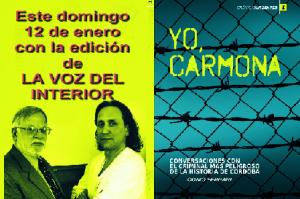Yo-carmona