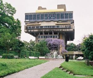 biblioteca-nacional001