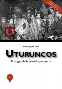 uturuncos