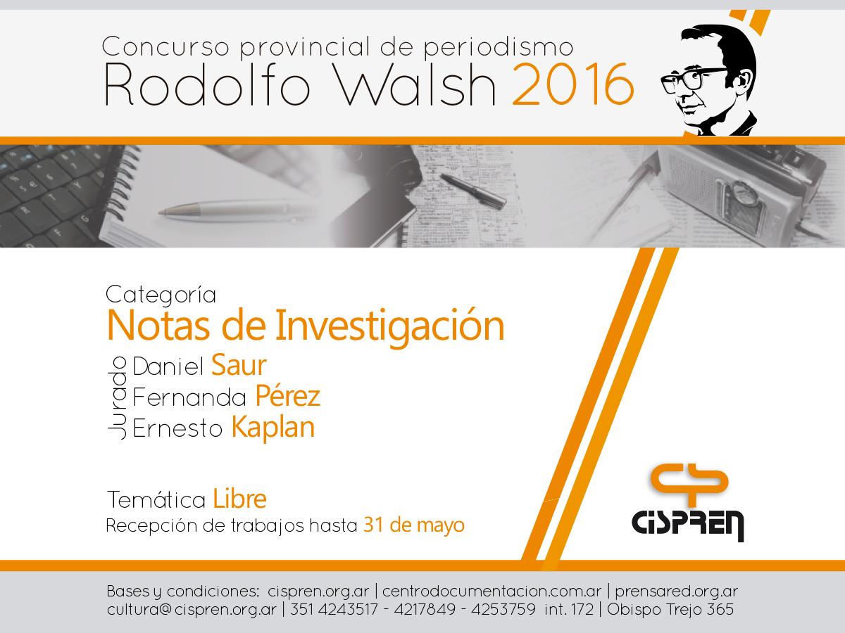 Rodolfo-walsh-notas