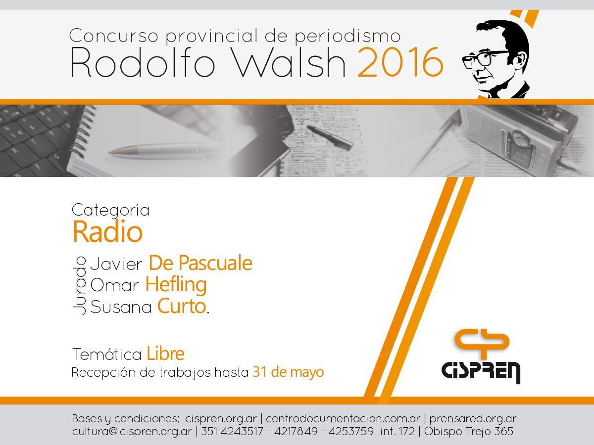 Rodolfo-walsh-radio