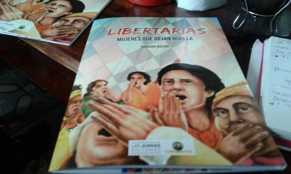 Reddebibliotecas3