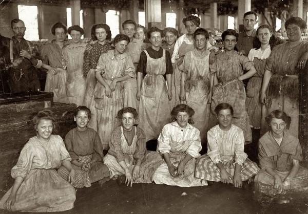 Dia-de-la-Mujer-historia-
