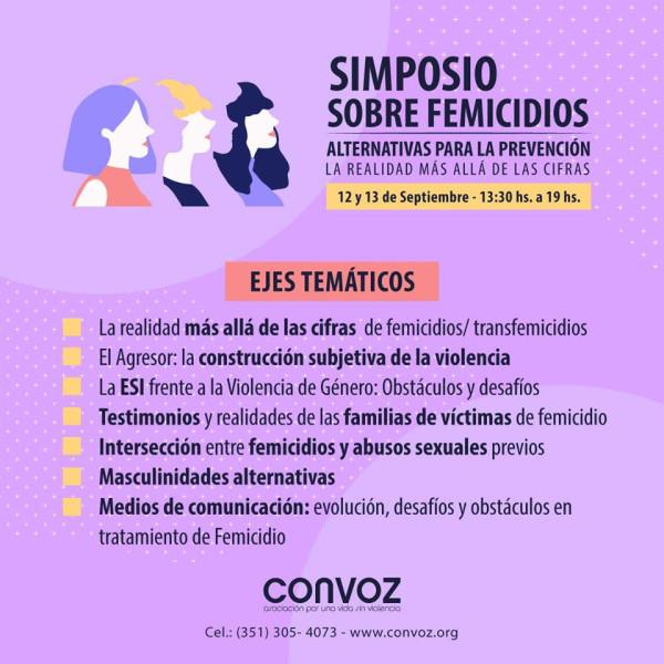 Simposiosobrefemicidios1