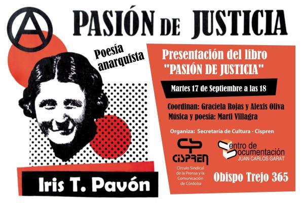 flyer-pasion-de-justicia (1)