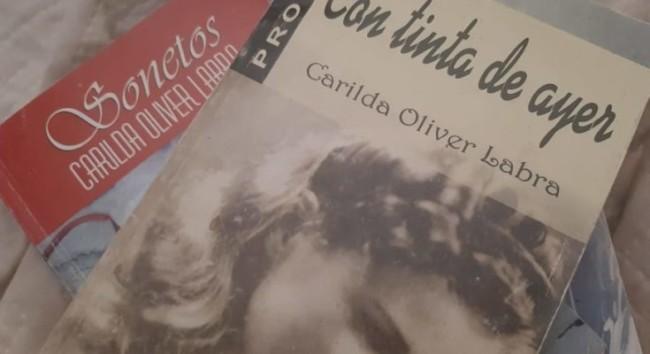 portada-carlila-e1582916531717-735x400