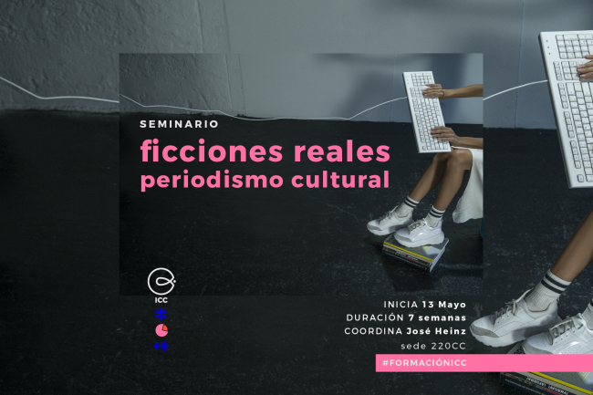 SEMINARIOS_periodismocultural
